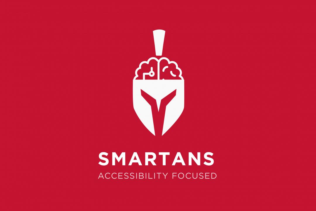 Smartans Logo
