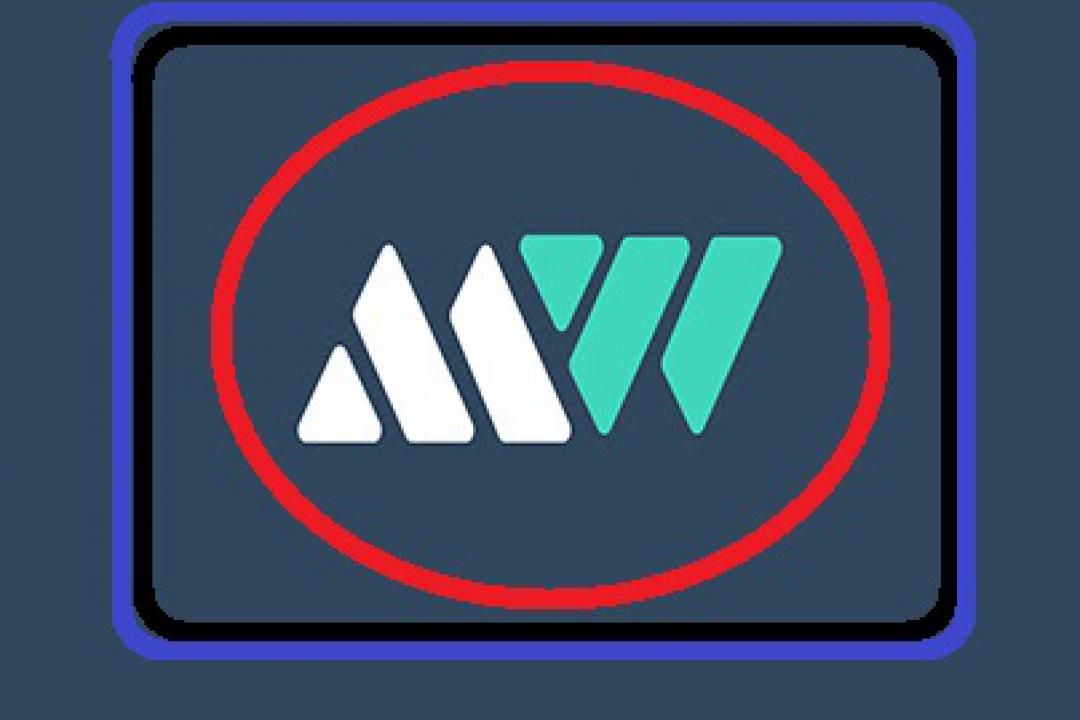 Mission Wellbeing Logo