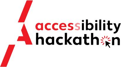 Accessibility hackathon