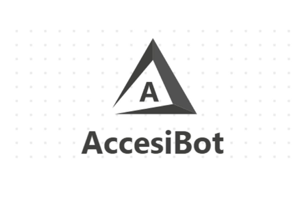 AccesiBot