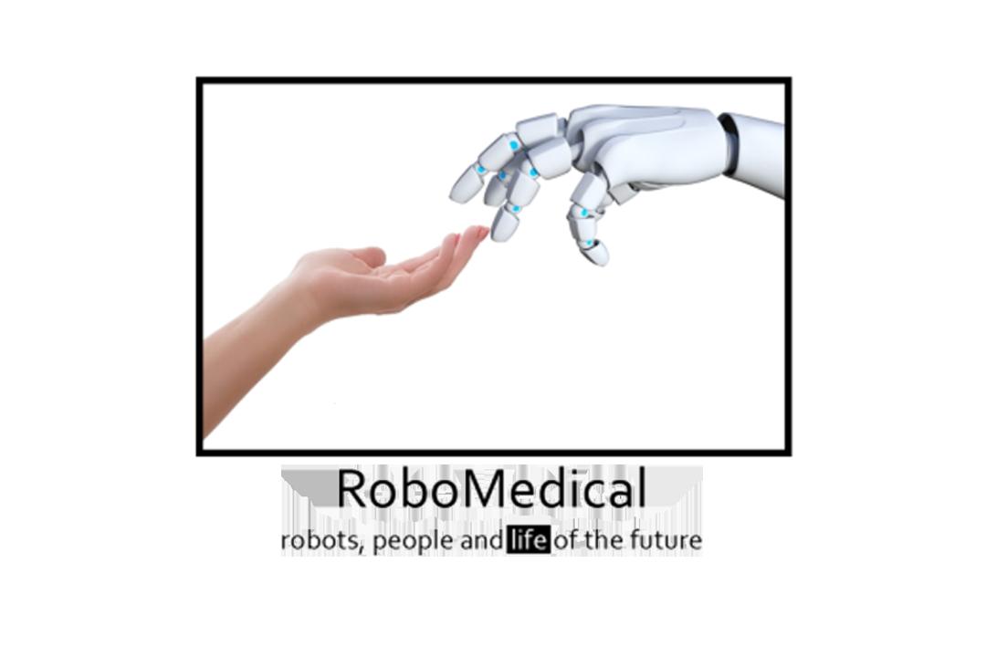 RoboMedical